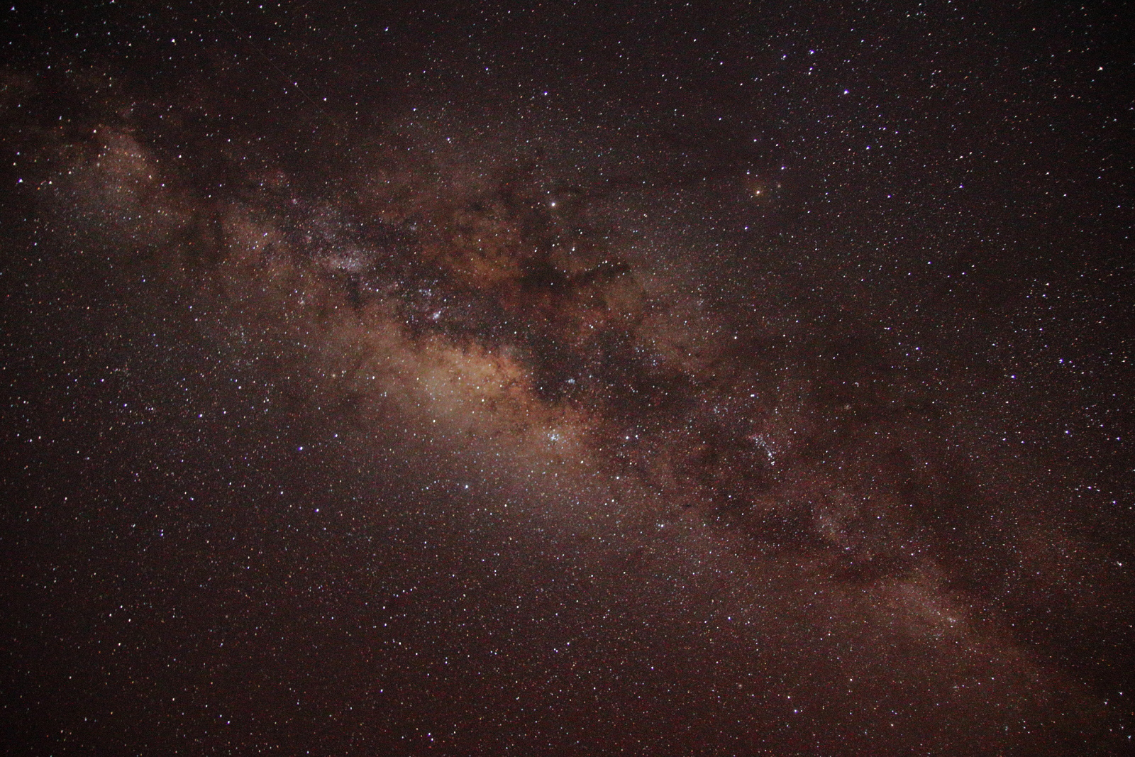 Milky Way small.JPG
